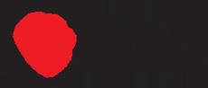 face africa logo
