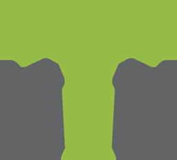 human up arrows growth