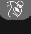 nfl players associations logo